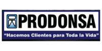 prodonsa